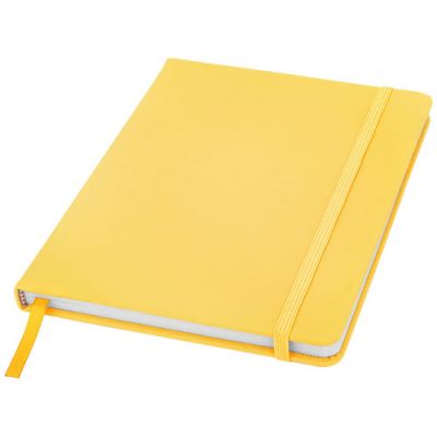 Spectrum A5 Hard Cover Notizbuch PF1159910