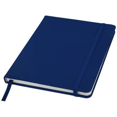 Spectrum A5 Hard Cover Notizbuch PF1159911