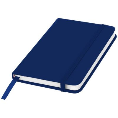 Spectrum A6 Hard Cover Notizbuch PF1160211