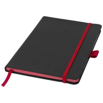 Colour-Edge A5 Hard Cover Notizbuch PF1041402