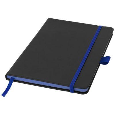 Colour-Edge A5 Hard Cover Notizbuch PF1041403