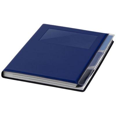 Tasker A5 Hard Cover Notizbuch PF1171502