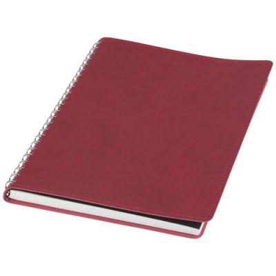 Brinc A5 Soft Cover Notizbuch PF1026000