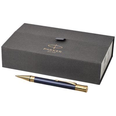 Duofold Premium Kugelschreiber PF1056601