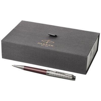 Premier Kugelschreiber PF1136904