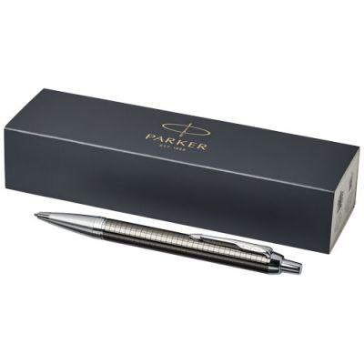 IM Premium Kugelschreiber PF1088001