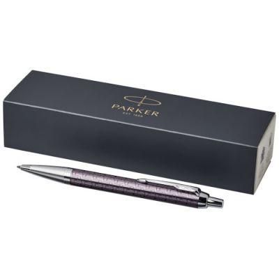 IM Premium Kugelschreiber PF1088003