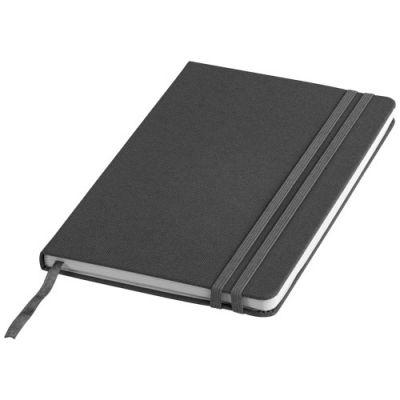 Denim A5 Hard Cover Notizbuch PF1049703