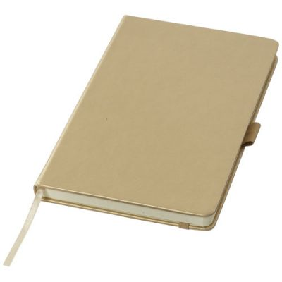 Vignette A5 Hard Cover Notizbuch PF1189800
