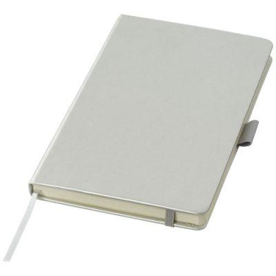 Vignette A5 Hard Cover Notizbuch PF1189803