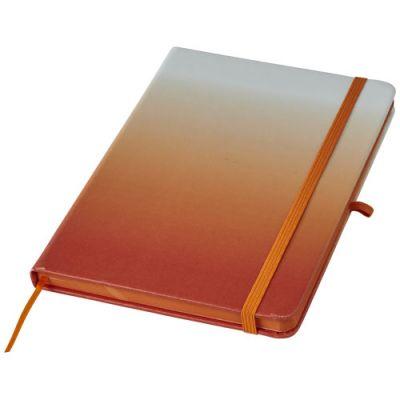 Gradient Hard Cover A5 Notizbuch PF1074803