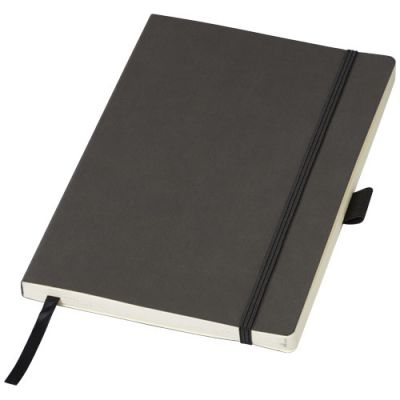 Revello A5 Soft Cover Notizbuch PF1144300