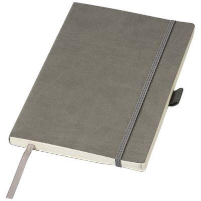 Revello A5 Soft Cover Notizbuch PF1144303