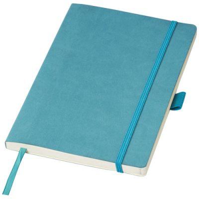 Revello A5 Soft Cover Notizbuch PF1144304