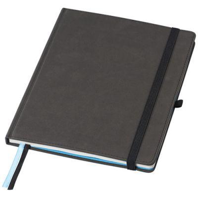 Conference B5 Notizbuch mit leeren Seiten PF1043500