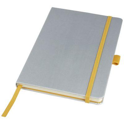 Meyla A5 buntes Hard Cover Notizbuch PF1110702