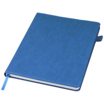 Lifestyle A5 Soft Cover Planer Notizbuch PF1101100