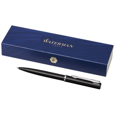 Allure Kugelschreiber PF1006200
