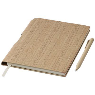 Bardi A5 Hard Cover Notizbuch PF1014601