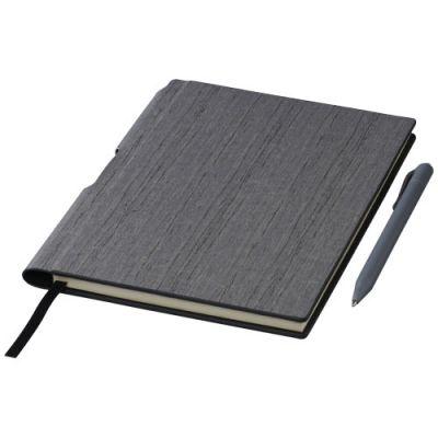 Bardi A5 Hard Cover Notizbuch PF1014603