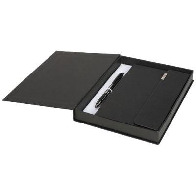 Tactical Notizbuch Geschenkset PF1170300