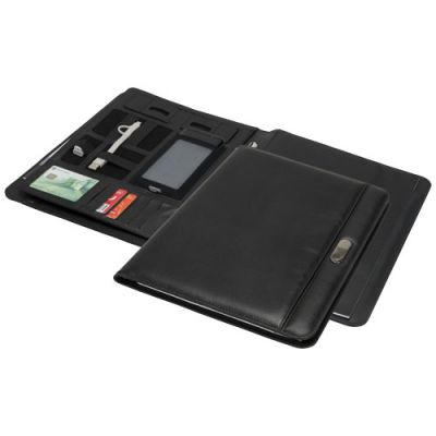 Cembalo A4 Mappe PF1035600