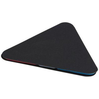 Triangle Haftnotizblock PF1178600