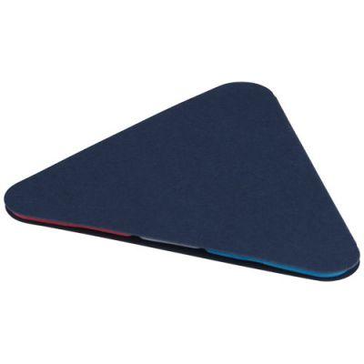 Triangle Haftnotizblock PF1178602