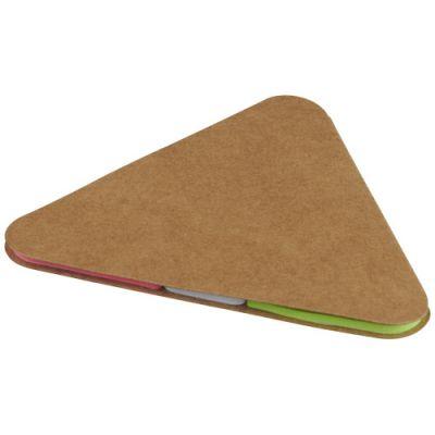Triangle Haftnotizblock PF1178605