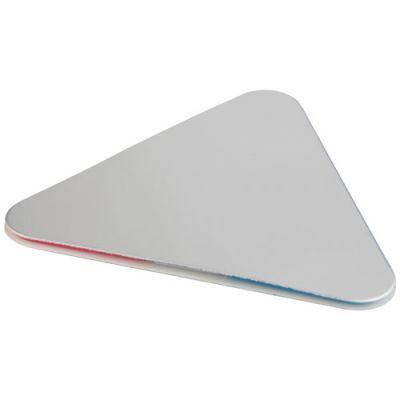 Triangle Haftnotizblock PF1178606