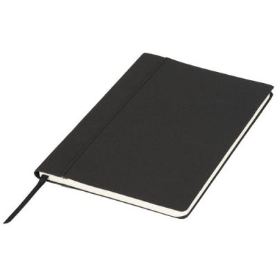 Avery A5 Notizbuch PF1012800