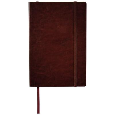 Robusta A5 Lederimitat Notizbuch PF1146202