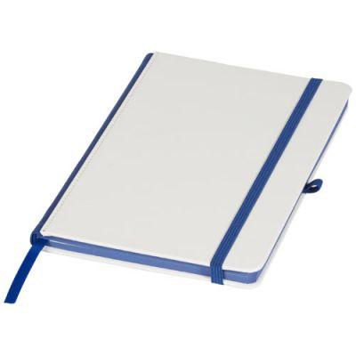 A5 Notizbuch für Digitaldruck PF1003000