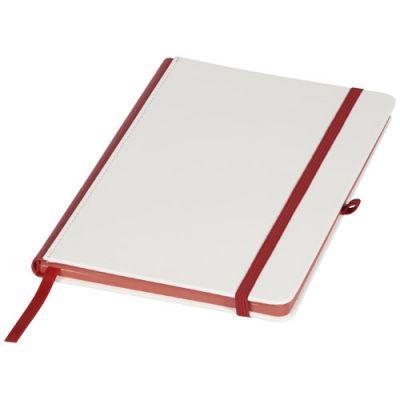 A5 Notizbuch für Digitaldruck PF1003002