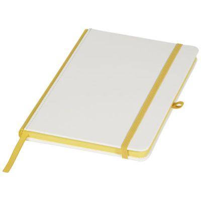 A5 Notizbuch für Digitaldruck PF1003003