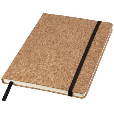 Napa A5 Notizbuch aus Kork PF1116500