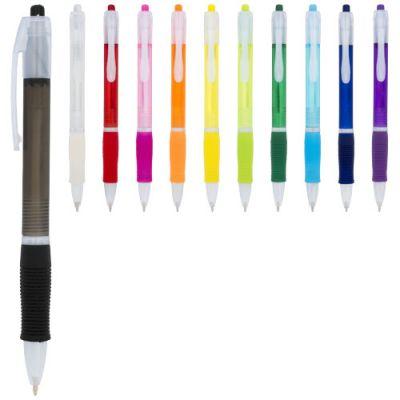 Trim Kugelschreiber PF1179000