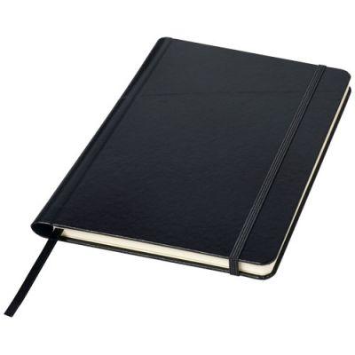 Porta A5 Notizbuch mit Stiftrücken PF1135900