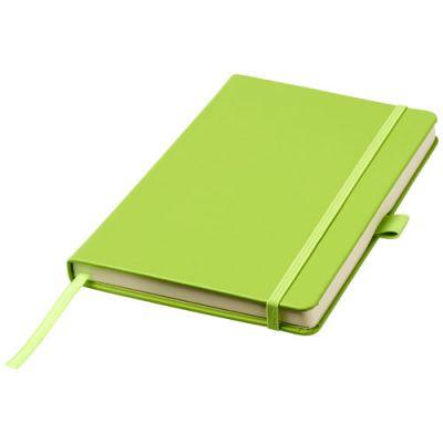 Nova A5 gebundenes Notizbuch PF1123409