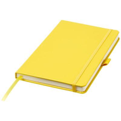 Nova A5 gebundenes Notizbuch PF1123410