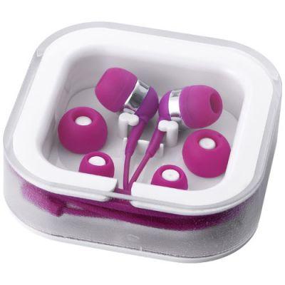 Sargas leichte Ohrhörer PF1150904