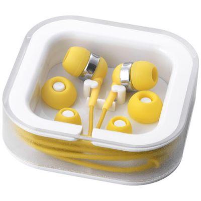 Sargas leichte Ohrhörer PF1150907