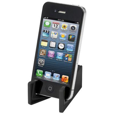 Slim Halterung für Tablets und Smartphones PF1157400