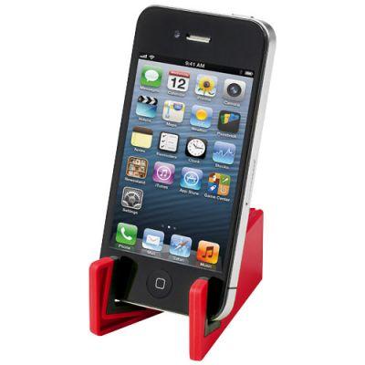 Slim Halterung für Tablets und Smartphones PF1157402