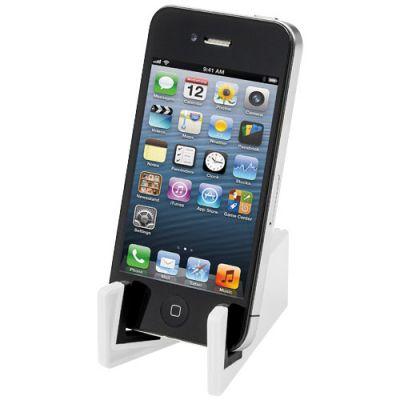 Slim Halterung für Tablets und Smartphones PF1157403