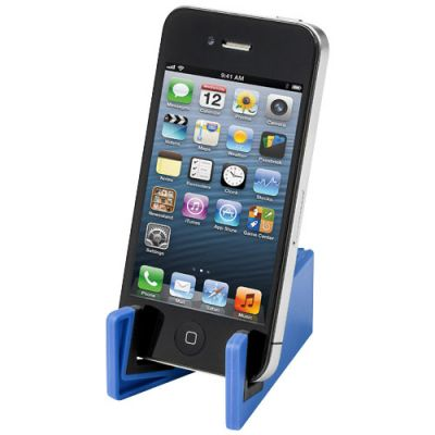 Slim Halterung für Tablets und Smartphones PF1157404