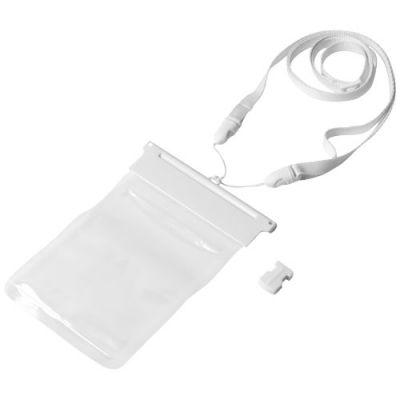Splash wasserfeste Touchscreen Smartphonehülle PF1161502