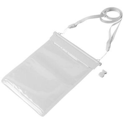 Splash wasserfeste Mini Tablet Touchscreen Hülle PF1161402