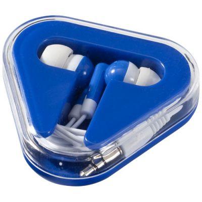 Rebel Ohrhörer PF1142201