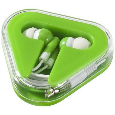 Rebel Ohrhörer PF1142200